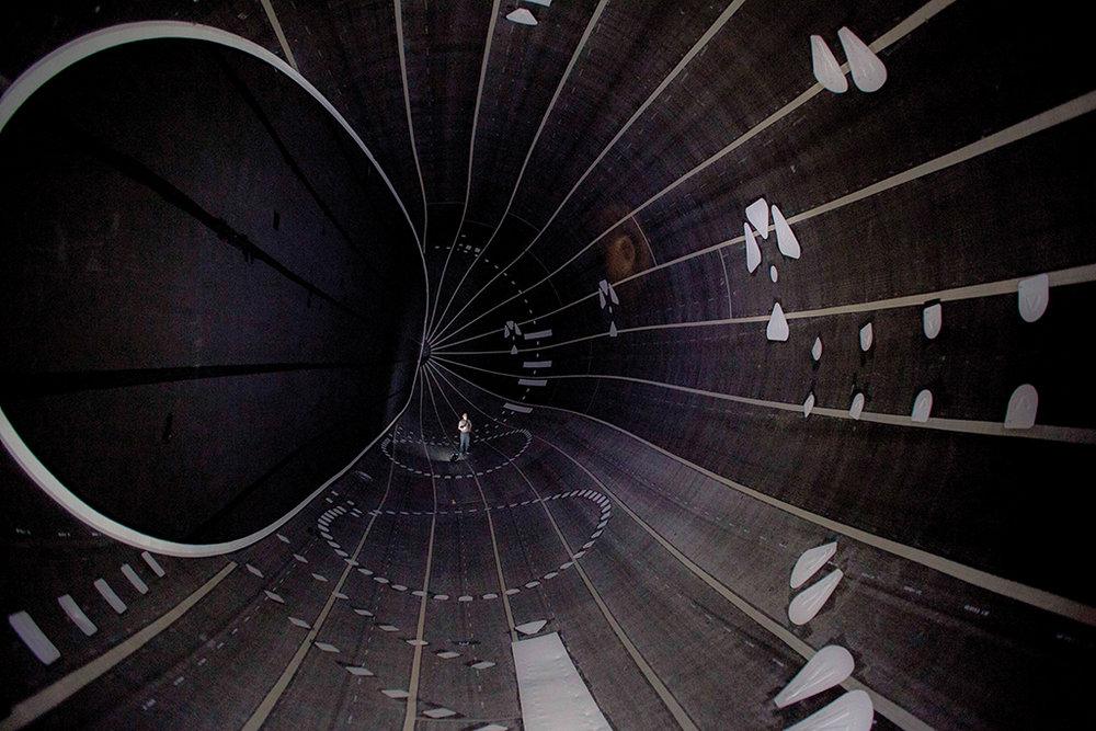 Inside LMH1.jpg