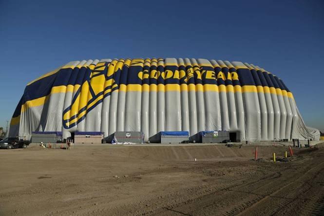Goodyear hangar 2.jpg