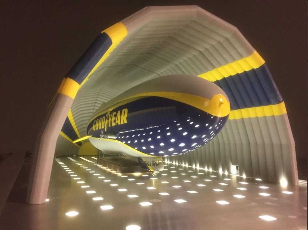 hangar model.JPG