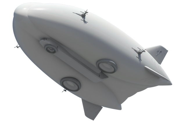 Lockheed 5.jpg