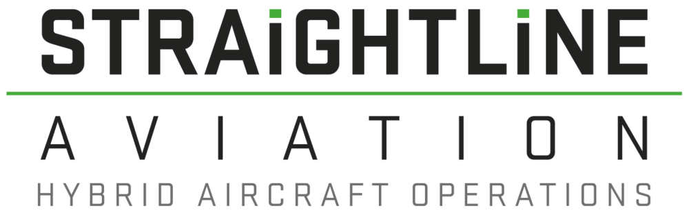 STRAIGHTLINE-AVIATION-LOGO-FINAL.png