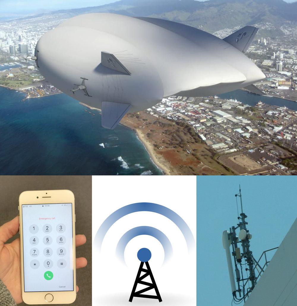 Telecommunications copy.jpg