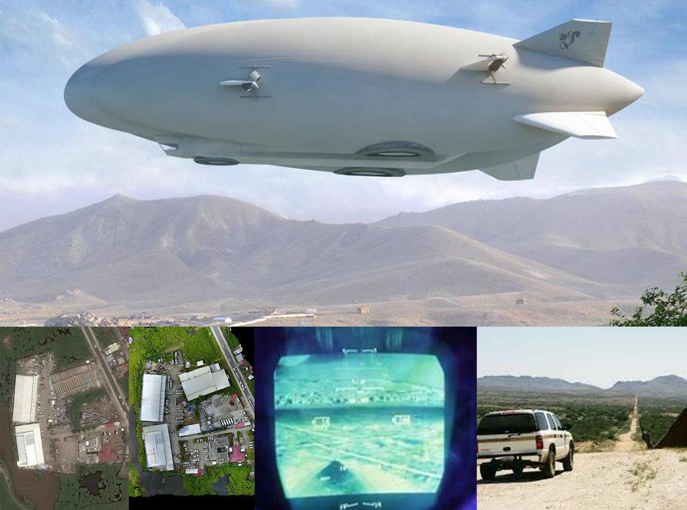 Border Surveillance.jpg