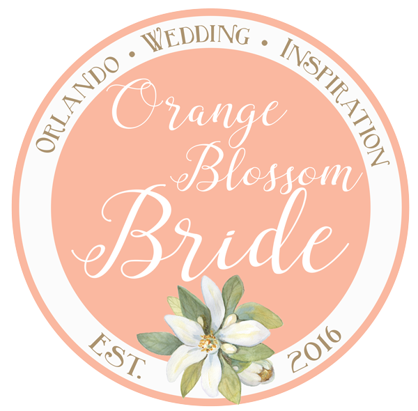 obb-orlando-wedding-inspiration-icon.png