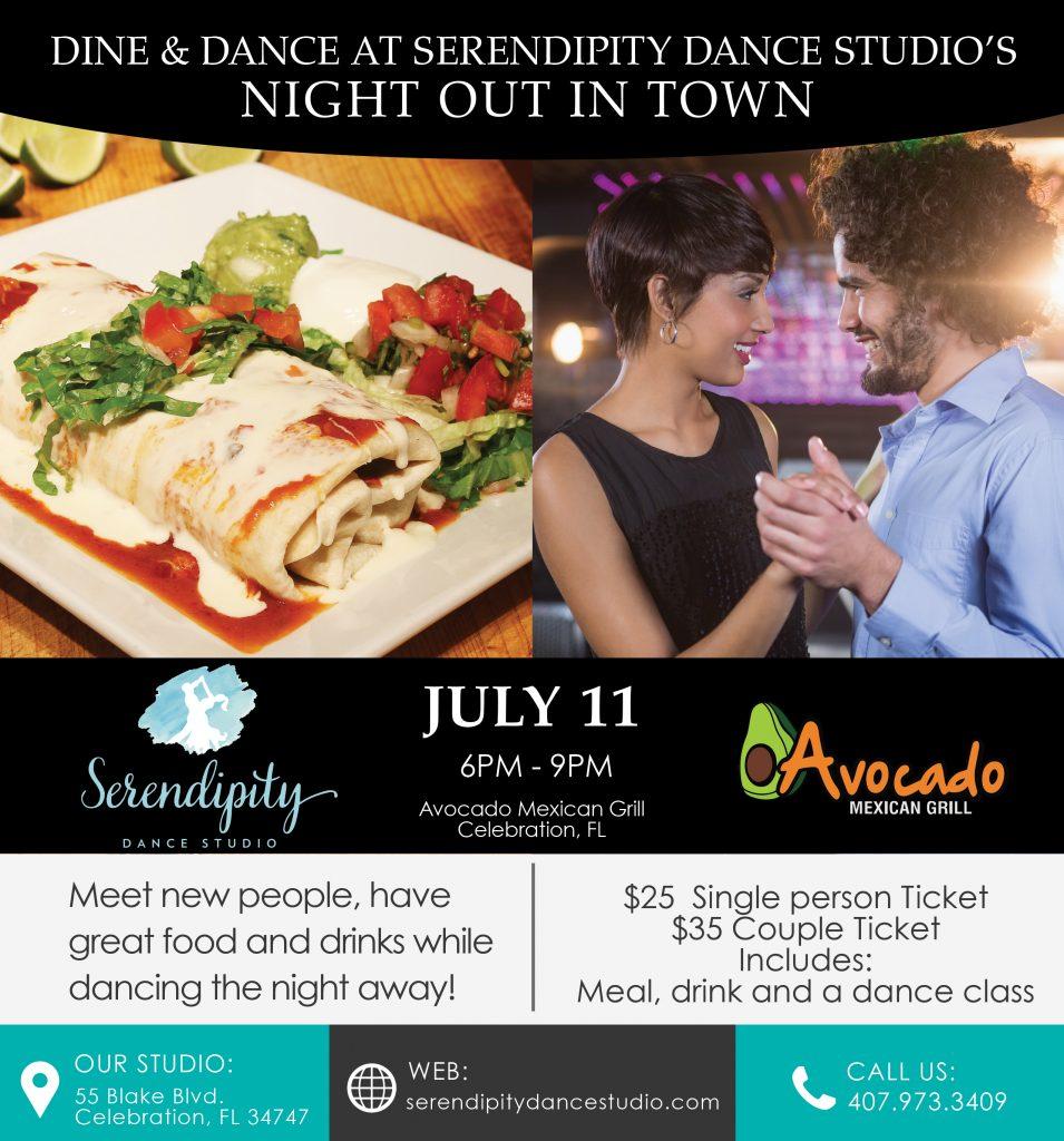 monthlysocial-avocado-july11-955x1024.jpg