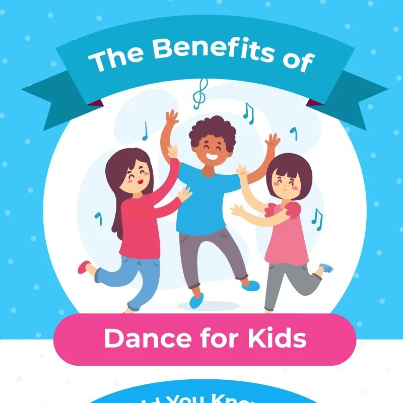 Benefits-of-Dance-for-Kids-Infographic.j