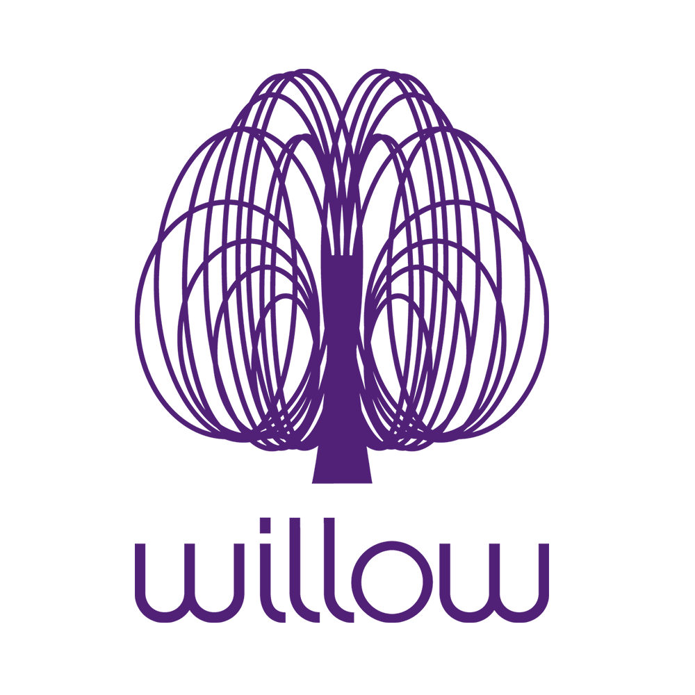Willow Square Logo (Purple).png