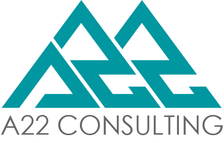 A22 Consulting | Small Business Consulting  | Fort Collins, Colorado