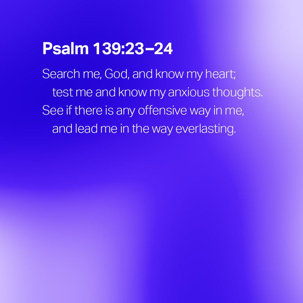 verse6.jpg