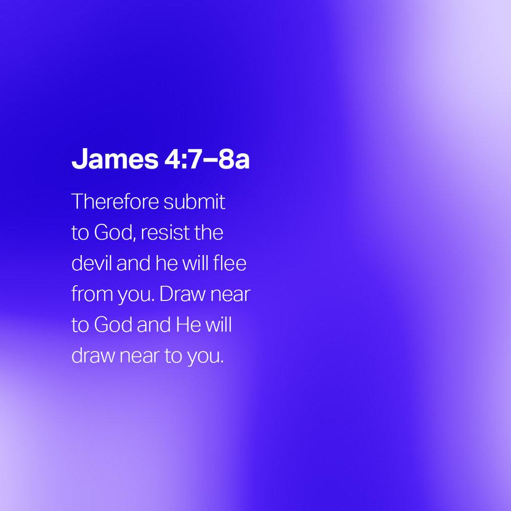 verse4.jpg