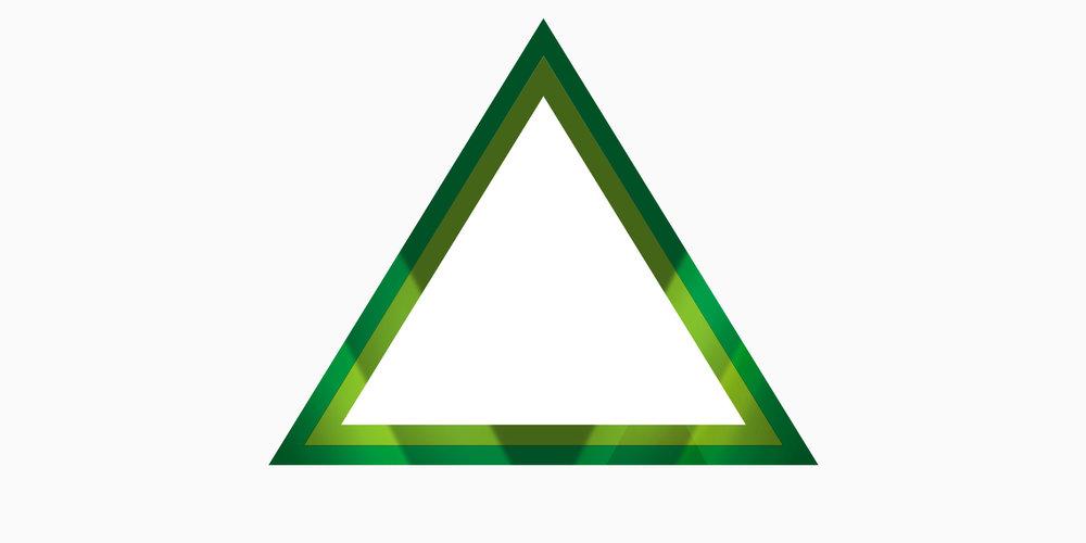 christmas2018-WEBPIECES-triangle.jpg