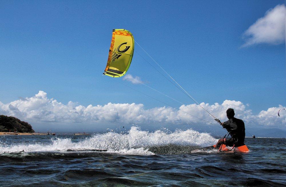 PEXEL action-adventure-beach-2485701.jpg