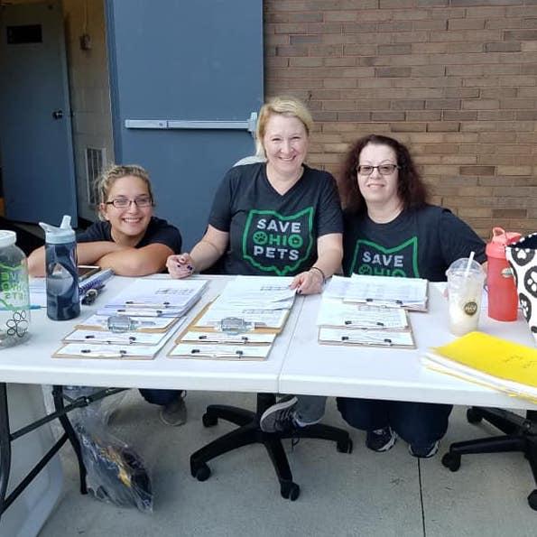 save-ohio-pets-2018-June-3.jpg
