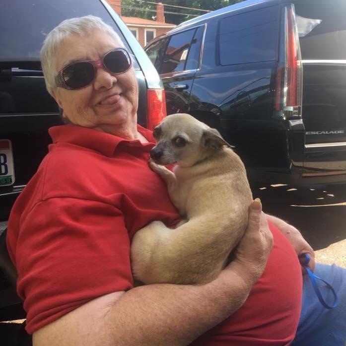 save-ohio-pets-2018-June-4.jpg