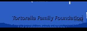 tortorella-foundation-logo.png