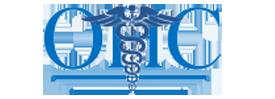 ohio-health-center-logo.png