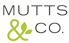 mutts-and-co-logo-stacked-color.png