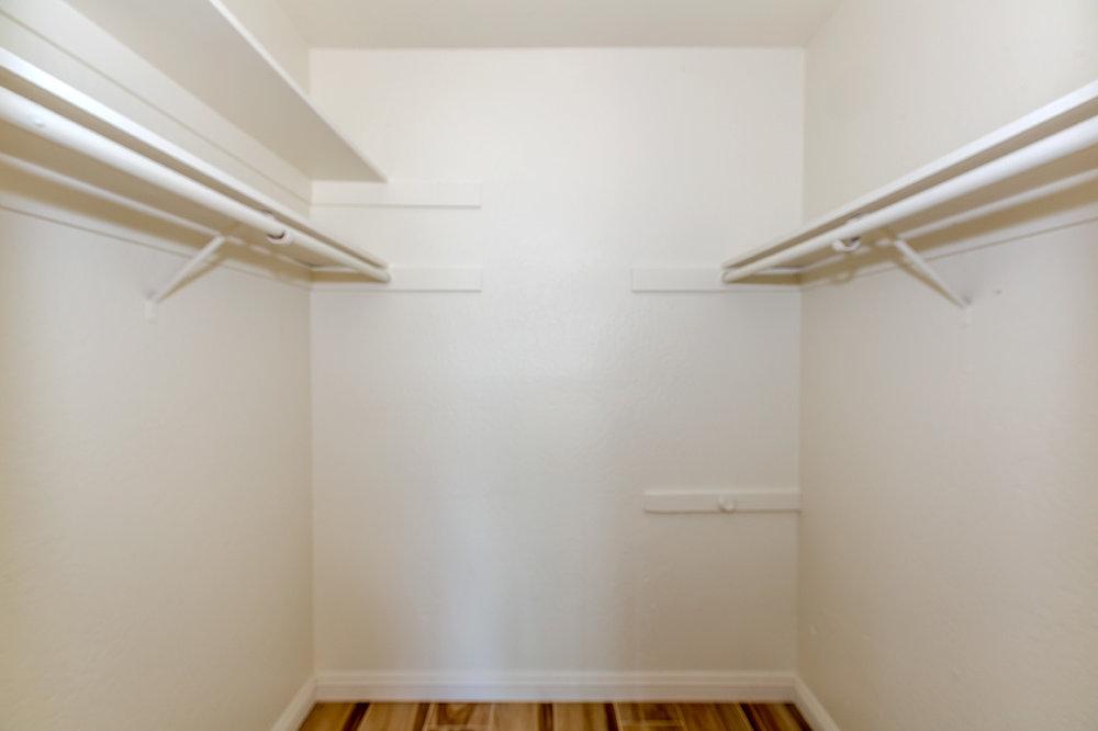 13 closet.jpg