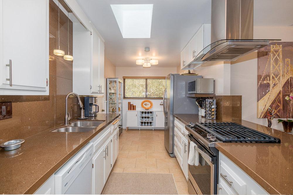 kitchen Corrected.jpg