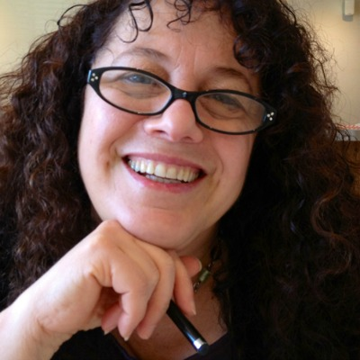 Amy Lenzo - Amy Lenzo has been actively in hosting online engagements for over 20 years, working with some of the most influential writers, thinkers, and social entrepreneurs of our time.READ BIO
