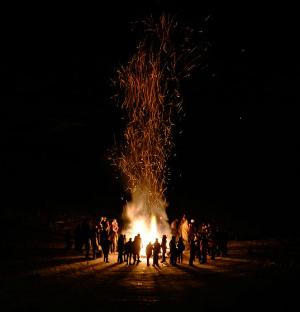 bjorn-fire-cropped.jpg