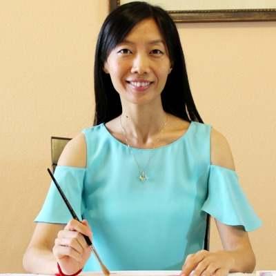 Qinghong Wei