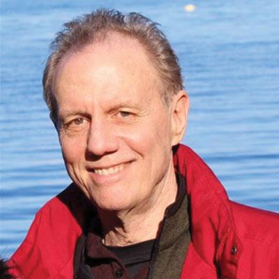 Richard Geer
