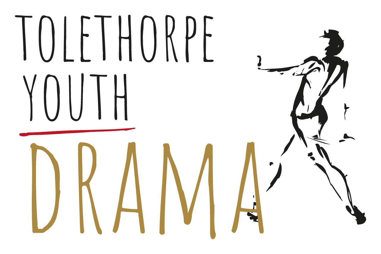 Tolethorpe Youth Drama