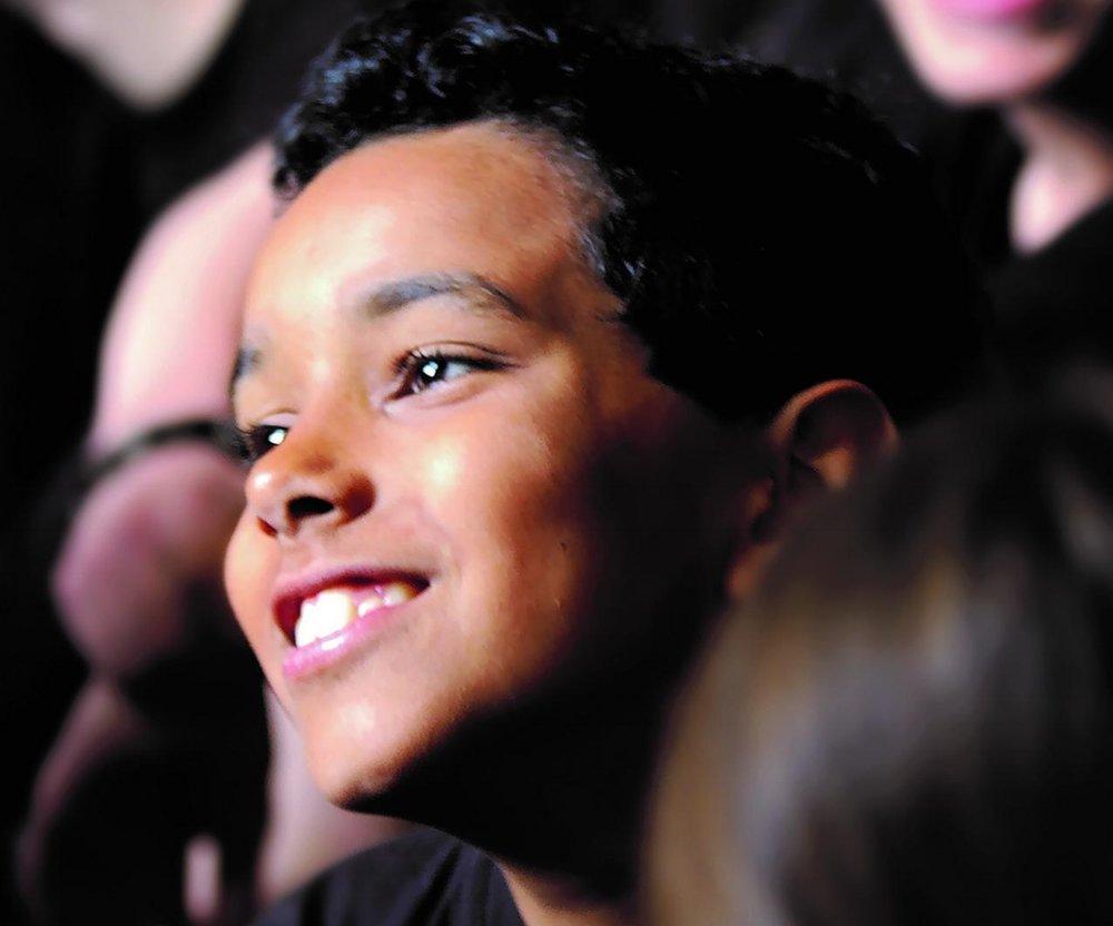 Jordan in 2005