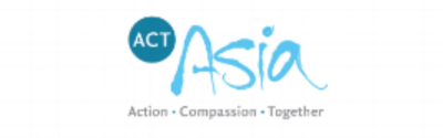 ACTAsia believes that respect for people, animals and the environment will lead to a more compassionate and sustainable world. By educating children, consumers and professionals, ACTAsia promotes kindness and compassion for people, animals and the environment among Asian societies.  Learn More --->