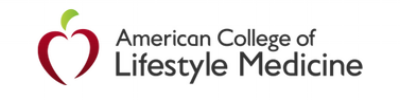 The American College of Lifestyle Medicine is the medical society for those dedicated to evidence-based Lifestyle Medicine as the foundation of health care transformation, with a plant-predominant dietary lifestyle prescription being central to sustainable health, sustainable health care and a sustainable world—as all are inextricably connected.  Learn More --->