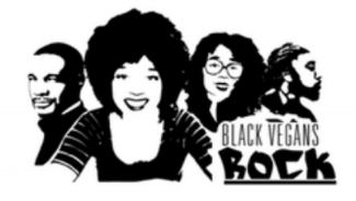 Black Vegans Rock is a website dedicated to spotlighting the stories of black vegans. The goal is to build community, as well as offer representation to show that veganism is for everyone. We demonstrate that fighting for animal liberation is a part of our anti-racism work.  Learn More --->