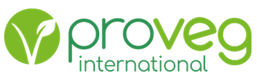 ProVeg is a leading international food awareness organisation working across four continents. It strives for a world where everyone chooses delicious and healthy food that is good for all humans, animals, and our planet. Its mission is to reduce the global consumption of animals by 50% by the year 2040.  Learn More --->