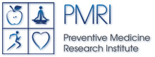 PMRI  is a non-profit research institute investigating the effects of diet and lifestyle choices on health and disease.  Learn More --->