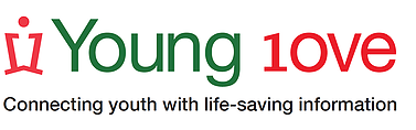 """Young1ove aims to save lives through a focus on key health and education outcomes: averting HIV infection & teen pregnancy, and promoting quality education. It achieves these life-saving outcomes by scaling programs proven to work via rigorous quasi- experimental or randomized trial evidence. It engages in continual learning serving as a vehicle to pilot, test and iterate high-potential evidence-based programs in partnership with researchers. """"We are not in the business of feeling good; we are in the business of doing good.""""   Learn More --->"""