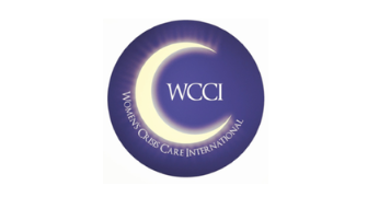 Women's Crisis Care International is the first and only violence crisis response center in the Arabian Gulf. WCCI provides violence crisis response services for victims of domestic and sexual abuse in Bahrain. WCCI provides emotional support and informational support for victims of domestic violence and sexual violence. All services are free and confidential and open to all women.   Learn More --->