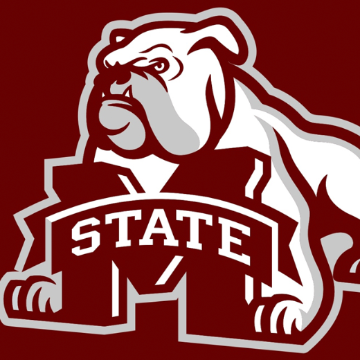Mississippi State - Learn More