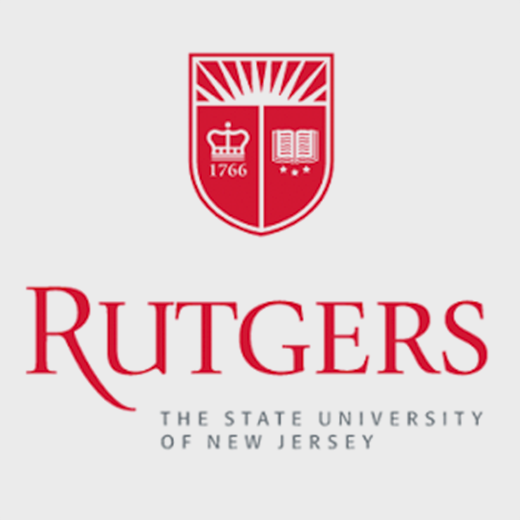 Rutgers University - Learn More