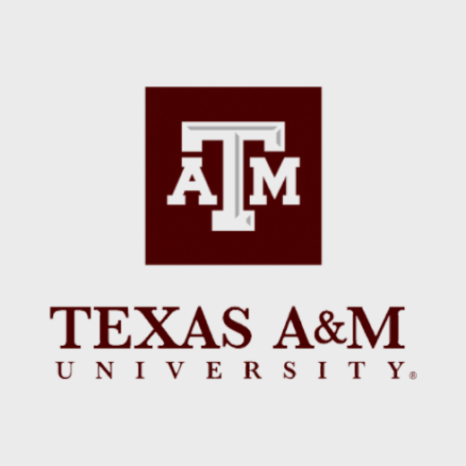 Texas A&M University - Learn More