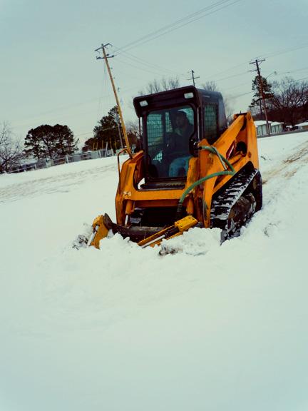 Snow Removal1.jpg