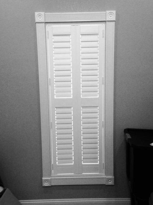 shutters+1.jpg