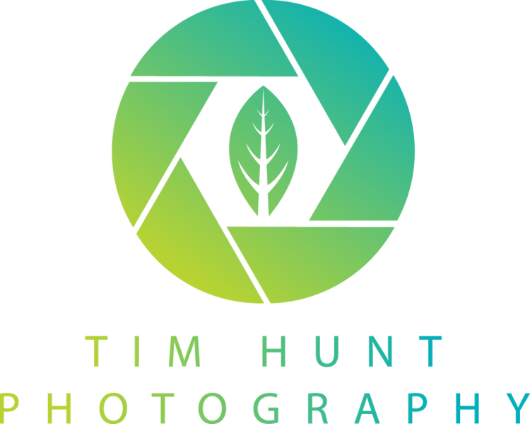 Tim Hunt Photography