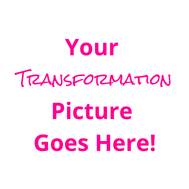 Your TransformationPicture Goes Here!.png