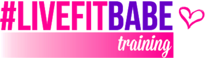 #LiveFitBabe Training Logo_August2018_close cropped.png