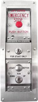 ES3-NYC-Combination-Start-Stop.jpg