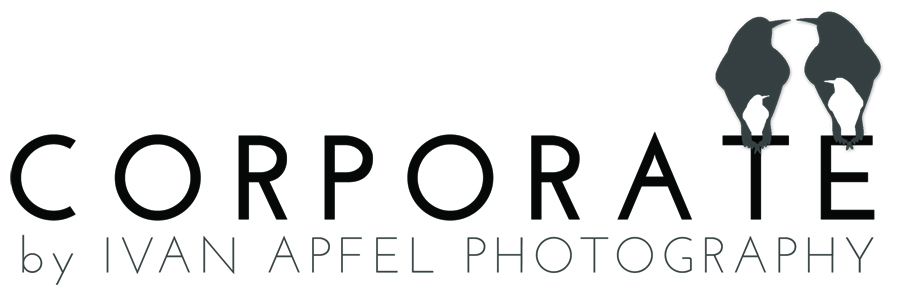 Corporate Event and Commercial Photography by Ivan Apfel Photography