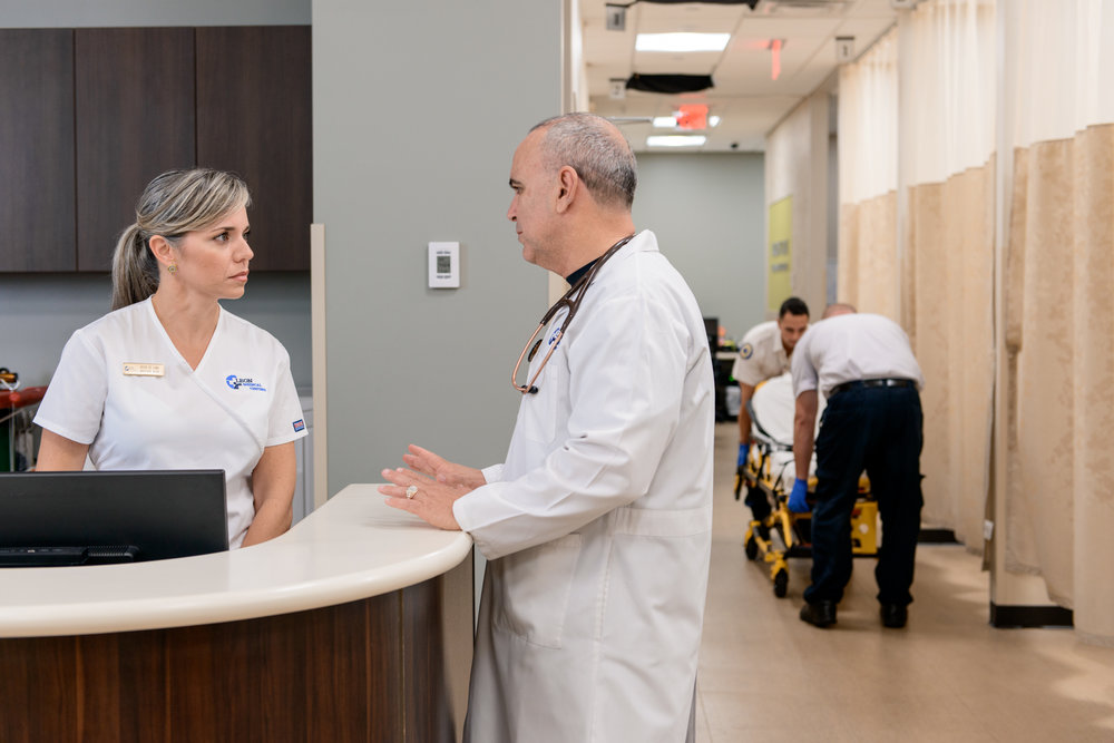 Leon_Medical_Centers_Ivan_Apfel_Photography - 0008.jpg