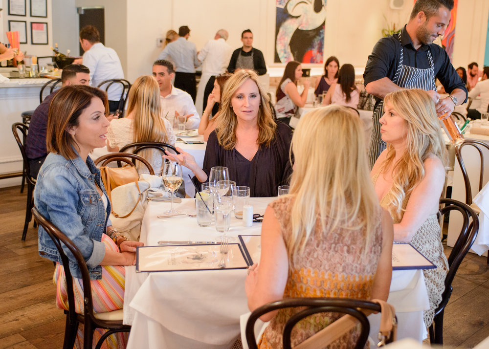 RHONY_Real_Housewives_of_New_York_Miami_Ivan_Apfel_Photography - 0003.jpg