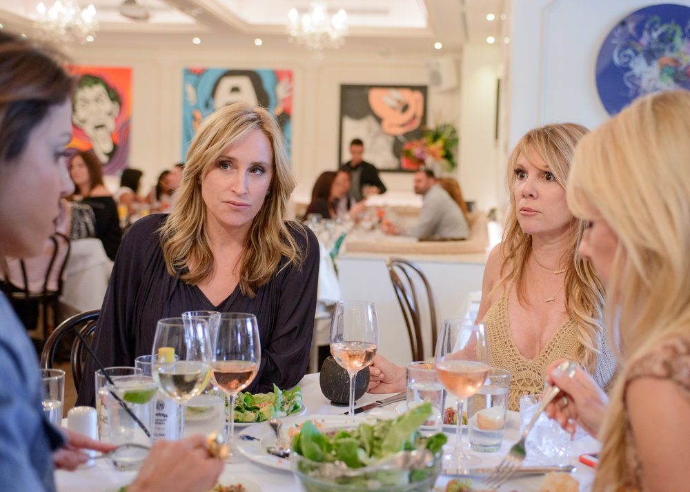 RHONY_Real_Housewives_of_New_York_Miami_Ivan_Apfel_Photography - 0004.jpg
