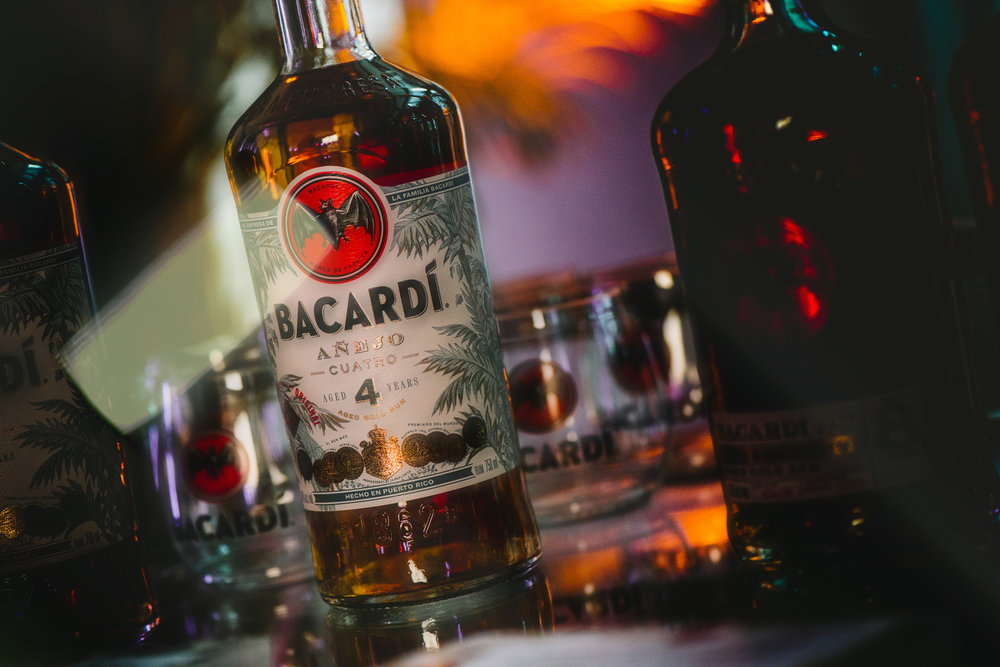 Commercial Product Photography Bacardi 002.jpg